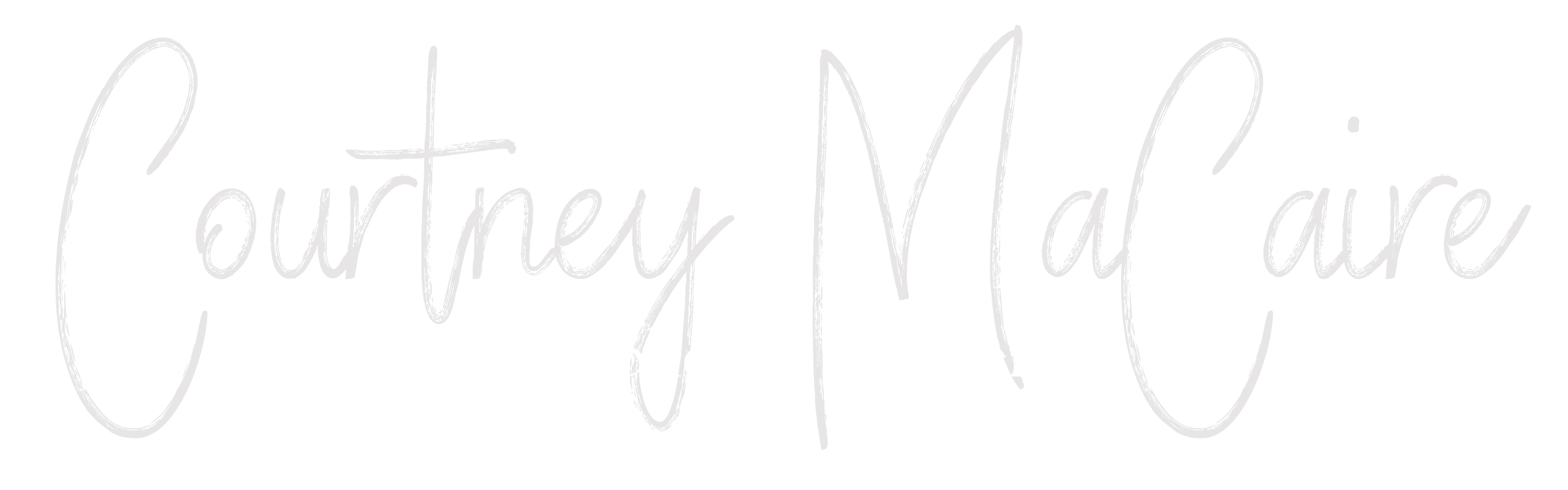 Kansas City Photographer + Storyteller