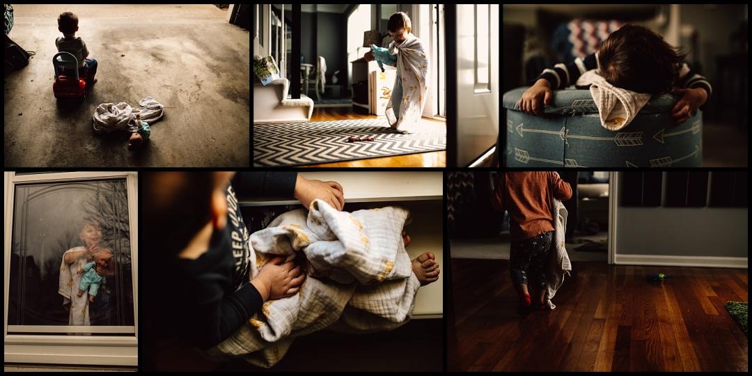 family photography kansas city documentary kids