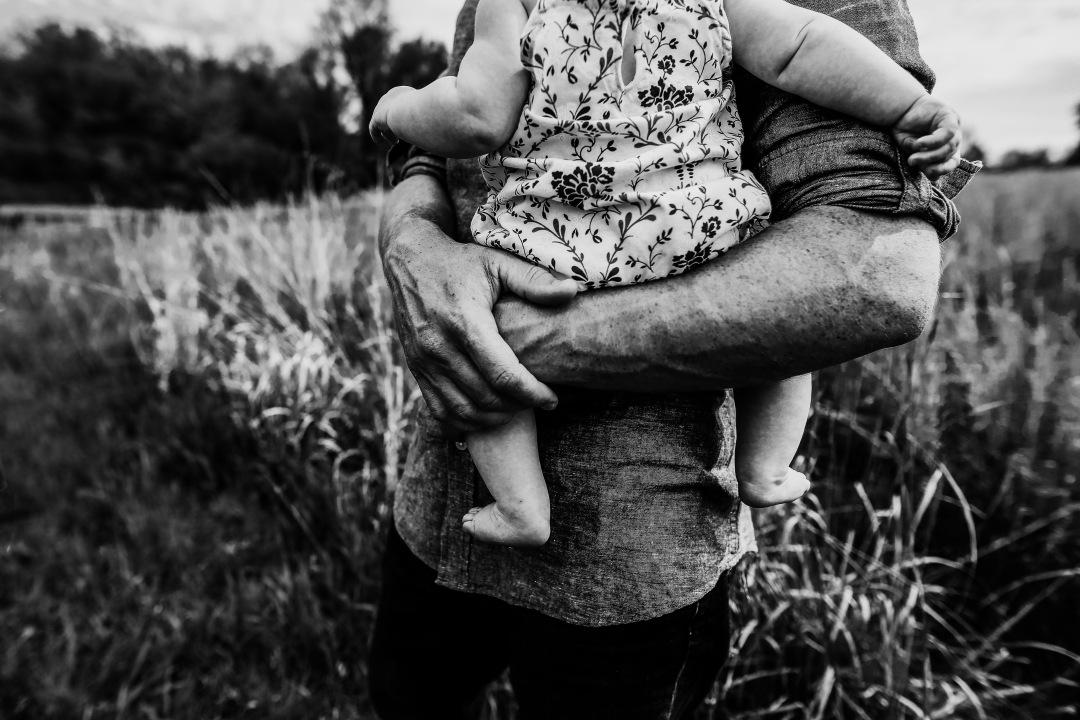 daddy daughter baby girl