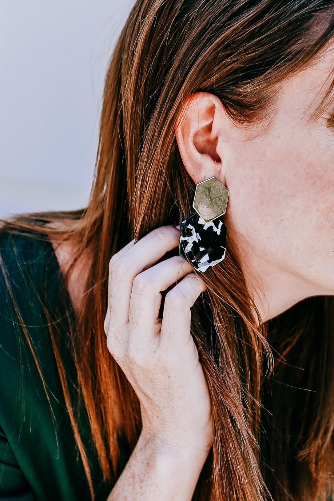 amazon earrings accessories summer