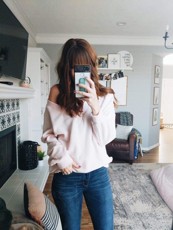 amazon fashion finds fall winter affordable fashion